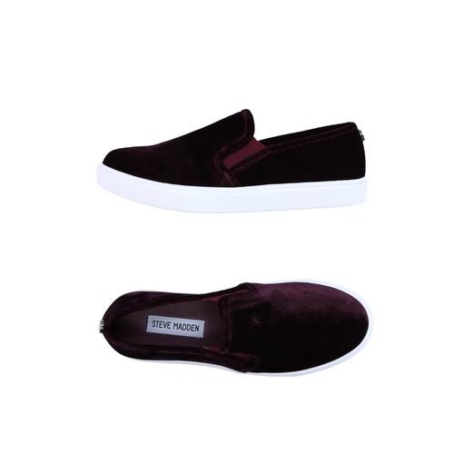 STEVE MADDEN Sneakers