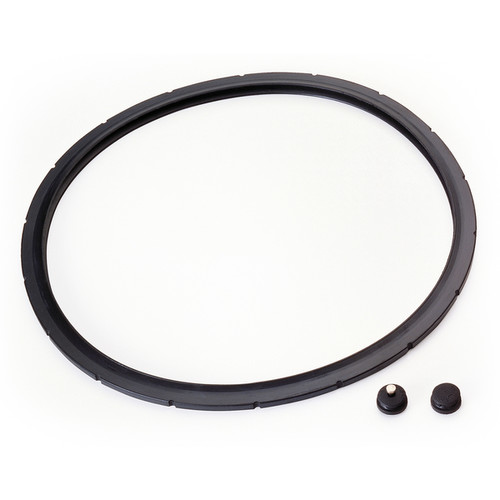 Presto 09905 Pressure Cooker Sealing Ring
