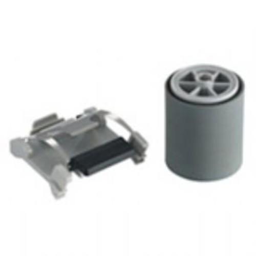 Epson B12B813421 Scanner Roller Assembly Kit