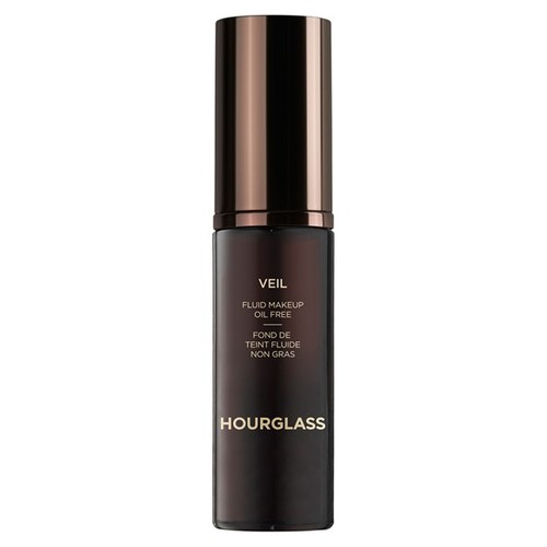 Veil Fluid Makeup Oil Free Broad Spectrum SPF 15