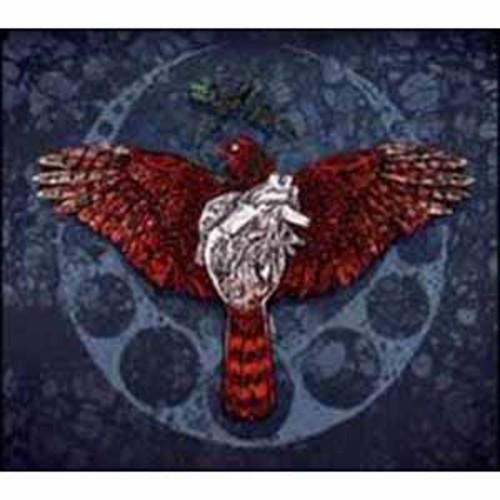 The Acacia Strain - Gravebloom [Audio CD]