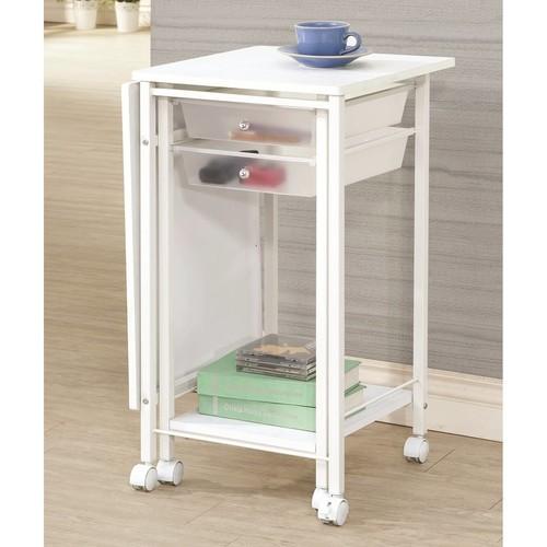 Coaster Fine Furniture Desk