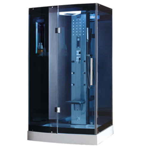 300A Steam Shower