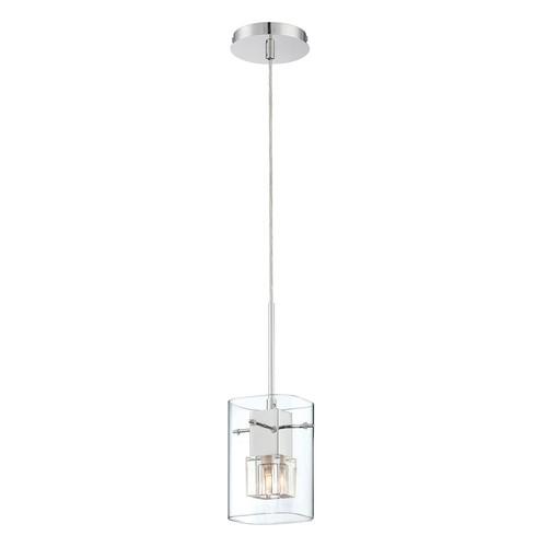 Aida Mini-Pendant Lamp