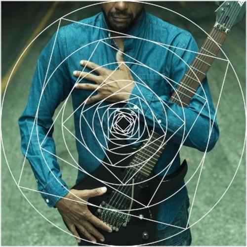 Tony Macalpine - Death Of Roses (CD)