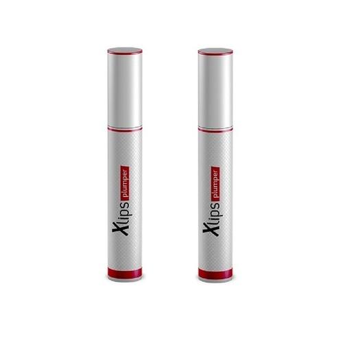 Xlips 6m Volumizing Lip Plump Serum