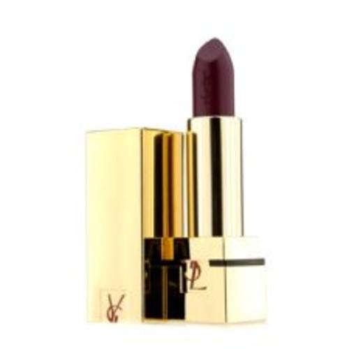 Yves Saint Laurent Rouge Pur Couture - # 54 Prune Avenue