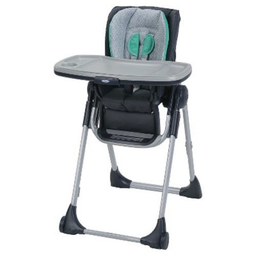 Graco Swift Fold LX High Chair