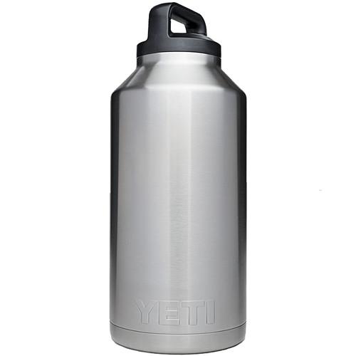 YETI 64 oz. Rambler Bottle