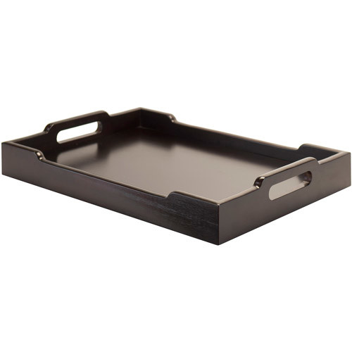 Winsome Kira Bed Tray