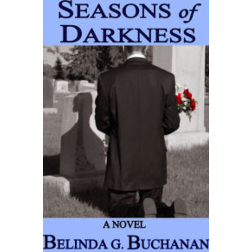 Seasons of Darkness