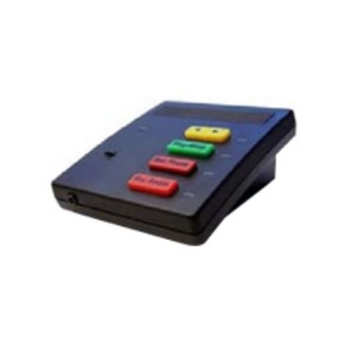 Xblue networks 2499-01 XBlue X-7 USB Telephone Recorder