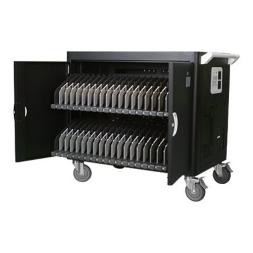 AVer Information Inc. 36 Device Intelligent Charging Cart (CHRGEC36I)