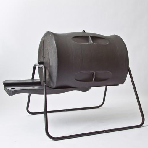 Algreen Terra Tumbler 56 Gallon Composter
