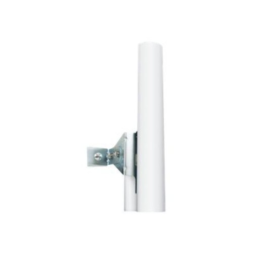 Ubiquiti Networks airMAX 4.9 - 5.9 GHz BaseStation Sector Antenna With Rocket Kit, 17 dBi