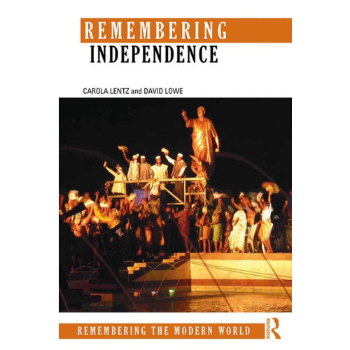 Remembering Independence