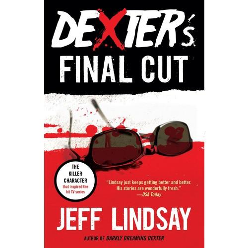 Dexter's Final Cut : Dexter Morgan (7)