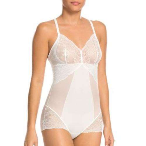 Spotlight On Lace Bodysuit