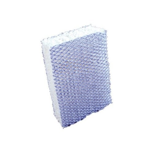 Graco Humidifier Replacement filter for 1.5 Gallon [1]
