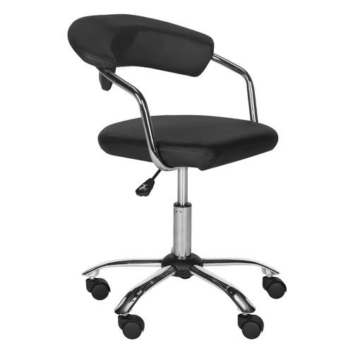 Pier Desk Chair by Safavieh