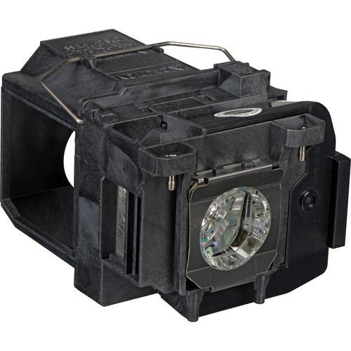 ELPLP85 Lamp for PowerLite Home Cinema Projectors