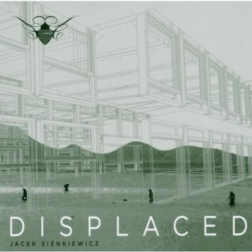 Displaced CD (2004)