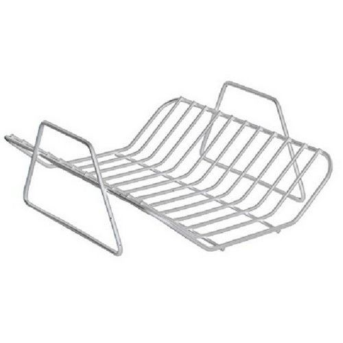 All-Clad - Roasting Rack, Large Non-Stick - 3016-RACK