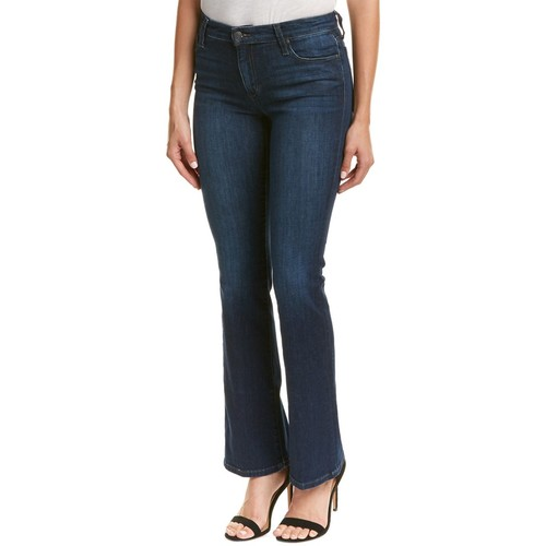 Joe's Jeans Annika Petite Bootcut