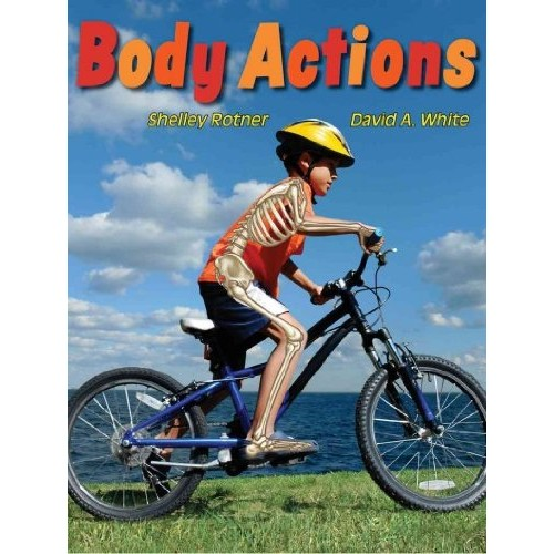 Body Actions Body Actions
