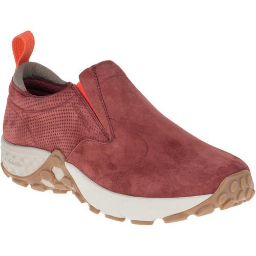 MERRELL Women's Jungle Moc AC+ Shoes, Andorra