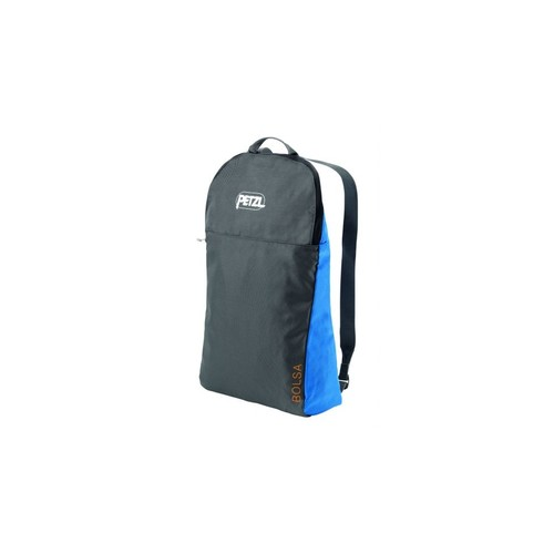 Petzl Bolsa Rope Bag, Pack Type: Crag Pack
