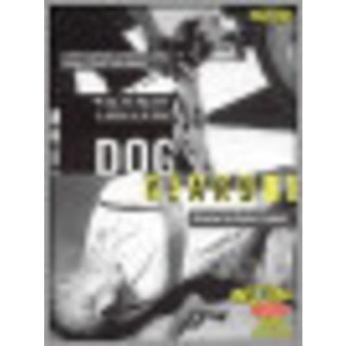 Dog Years (DVD)