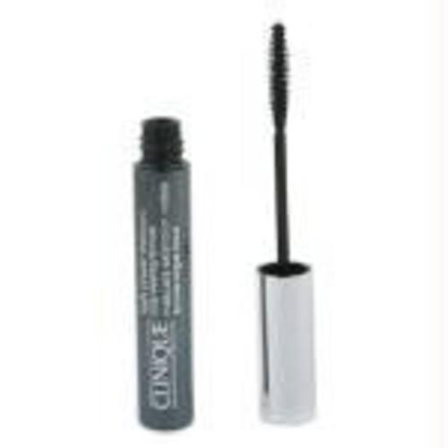 Clinique Lash Power Mascara Long-Wearing Formula Black Onyx for Women, 0.21 Ounce [Single]