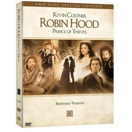 Robin Hood: Prince of Thieves