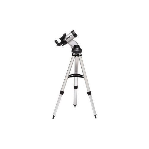 Bushnell NORTHSTAR 100MM TELESCOPE BSH788840