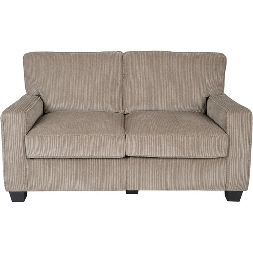 Serta at Home Sofas & Loveseats