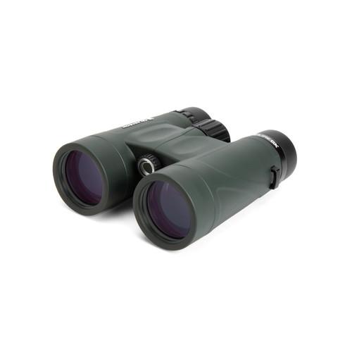 Celestron Nature DX 10x42 Binocular