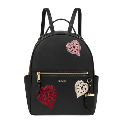 Nine West Backpack - Briar Patches
