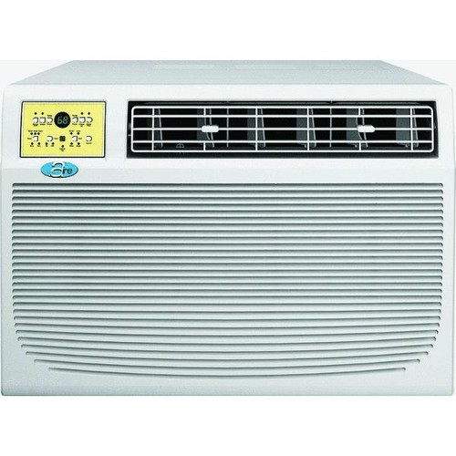 Perfect Aire 15,000 BTU Window Air Conditioner - 4PAC15000