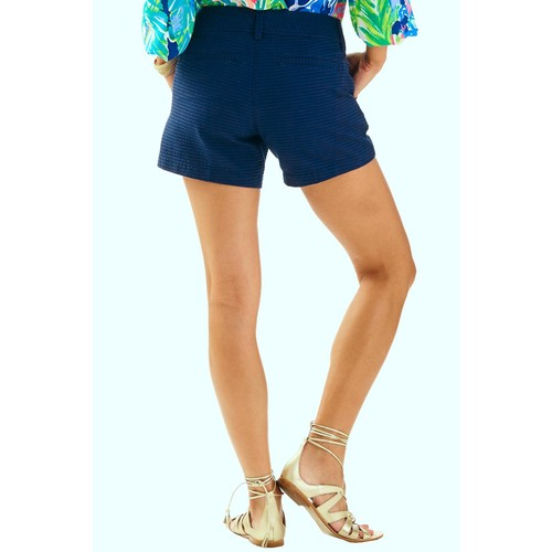 Lilly Pulitzer Newt Shorts
