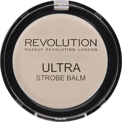 Ultra Strobe Balm [Euphoric]
