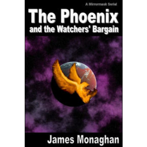 The Phoenix and the Watchers' Bargain