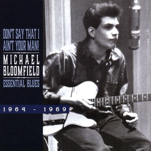 1964-1969 Plus CD
