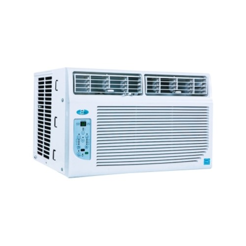 Perfect Aire 8000 BTU Window Air Conditioner (3PAC8000)