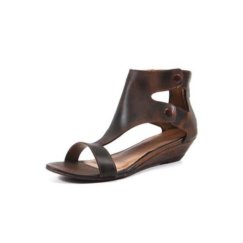 Kite Tail Sandal