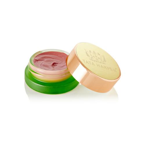 Volumizing Lip & Cheek Tint - Very Nice