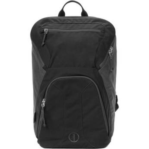 HooDoo 20 Backpack (Black)