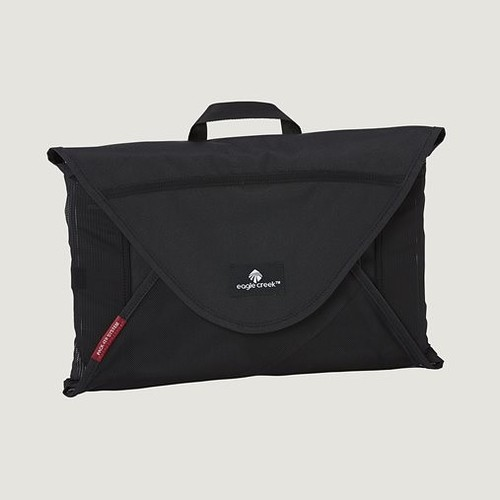 EAGLE CREEK PACK-IT FOLDER [BLACK (S)]