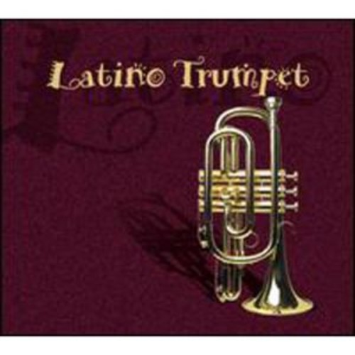 ino Trumpet By Various Artists (Audio CD)