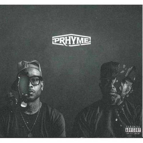 PRhyme (Explicit)